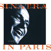 Sinatra And Sextet: Live In Paris Songs