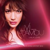 La La Love (Arovia Remix Radio Edit) Song