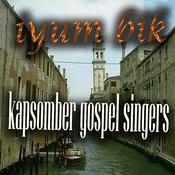 Iyum Bik Songs