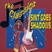 Sint Goes Shadows Songs