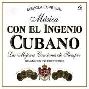 Mùsica Con El Ingenio Cubano Songs