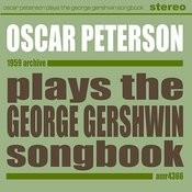 Plays The George Gershwin Songbook Songs