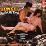 Jungle Love Songs