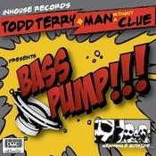 Bass Pump Songs