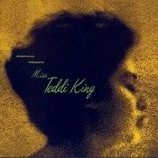 Storyville Presents Miss Teddi King (Remastered) Songs