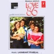 Love 86 Songs