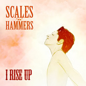 I Rise Up - Single Songs