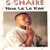 Mmatswale Song