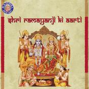 Shri Ramayanji Ki Aarti Songs