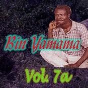 Bin Yamama, Vol. 7a Songs