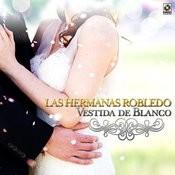 Vestida De Blanco Songs