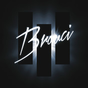 Brouci Songs