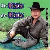 De Fiesta En Fiesta Songs