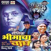 Bhim Sainik Bhimacha Wagh Songs