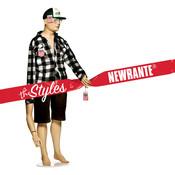Newrante - Special Edition Songs