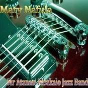 A. Mashabiki Song