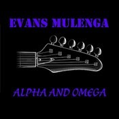 Alpha And Omega Songs