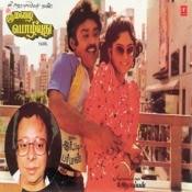 Poo Mazai Pozhiyuthu(Solo) Songs