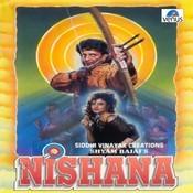 Nishana Songs
