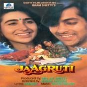 Jaagruti Songs