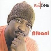 Nibani Song