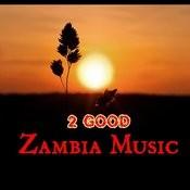 Zambian Music, Pt. 9 Song