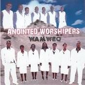 Wamweo Songs