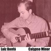 Calypso Minor Songs