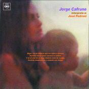 Jorge Cafrune Cronología -  Jorge Cafrune Interpreta a José Pedroni (1970) Songs