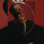 Shabba REMIX Songs