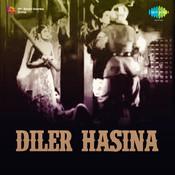 Diler Hasina Songs