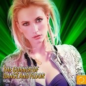 The Corner Of Dance And Floor, Vol. 2 Songs