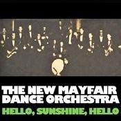 Hello, Sunshine, Hello Songs