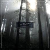 Thresholds Songs
