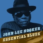 Essential Blues Songs