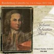 Bach: Brandenburg Concerto No. 3 In G Major, Bwv 1048 Songs