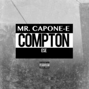 Compton - Single Songs