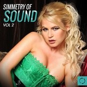 Symmetry Of Sound, Vol. 2 Songs