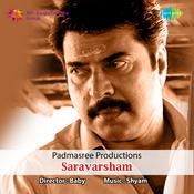 Saravarsham Songs