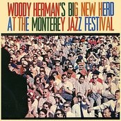 At The Monterey Jazz Festival (Remastered) Songs