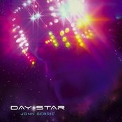 Day Star Songs
