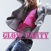 Glow Party Songs