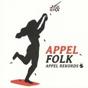 Appelfolk. Appel Rekords Songs