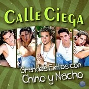 Grandes Exitos Con Chino Y Nacho Songs