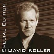 David Koller Songs