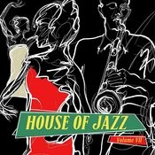 House Of Jazz, Vol. 7 Songs