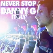 Never Stop (Extended Vocal Mix) Song