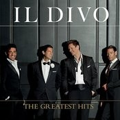 The Greatest Hits (Deluxe) Songs