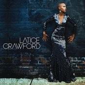 Latice Crawford Songs
