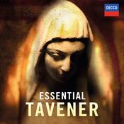 Essential Tavener Songs